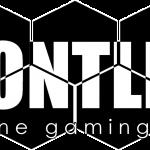 Frontline Gaming Japan