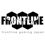 Frontline Gaming Japan