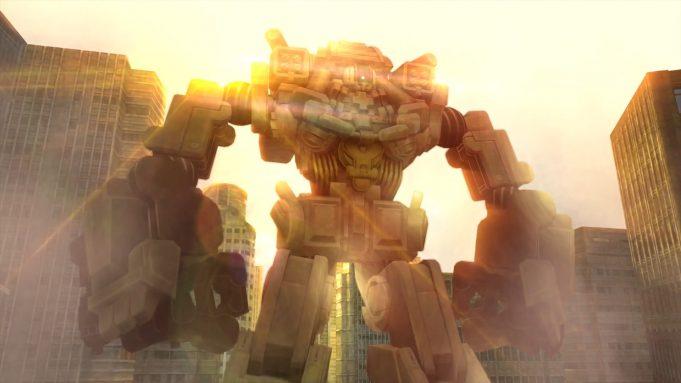 13 Sentinels Aegis Rim
