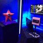 Tokyo Game Show 2021 - Shin Megami Tensei V
